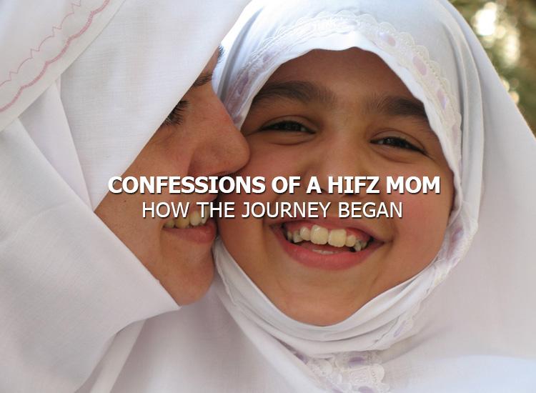 Confessions-of-a-Hifz-mom-Qutor