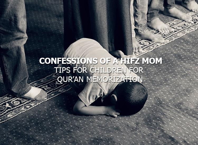 Confessions-of-a-Hifz-mom-Qutor2